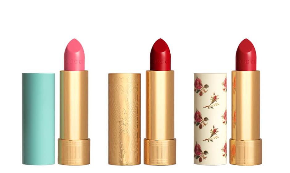 "<h2><span class=""enSerif ArticleBTitle"">New GUCCI Lipstick Collection by Alessandro Michele</span><br> <span class=""jpArticleBTitle"">現代の美学を表現したリップスティックコレクション</span></h2>"