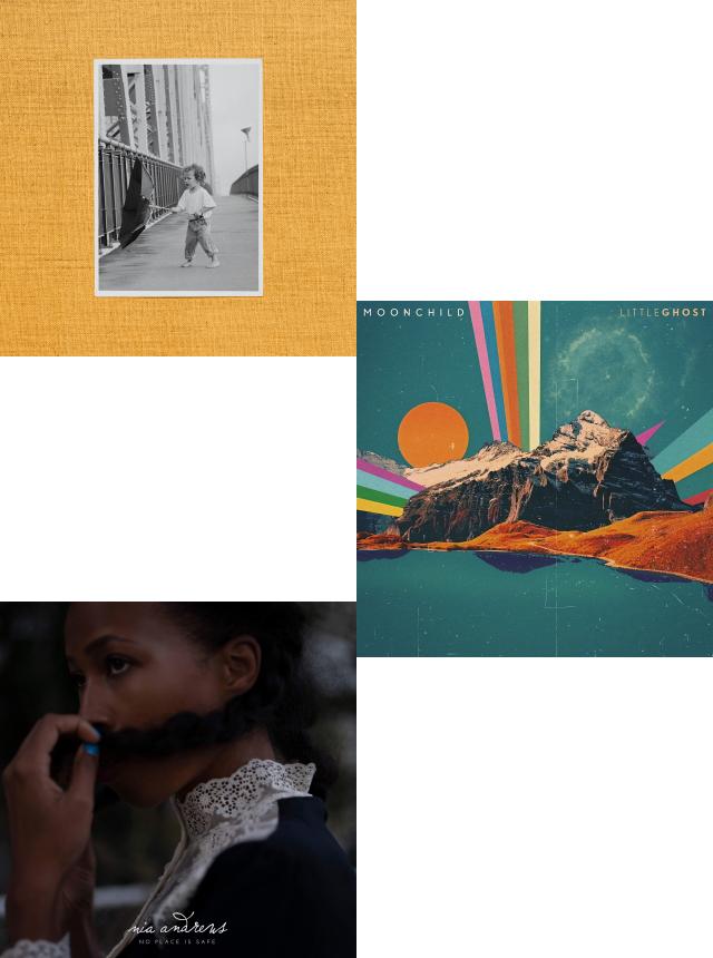 Playlist Vol.2