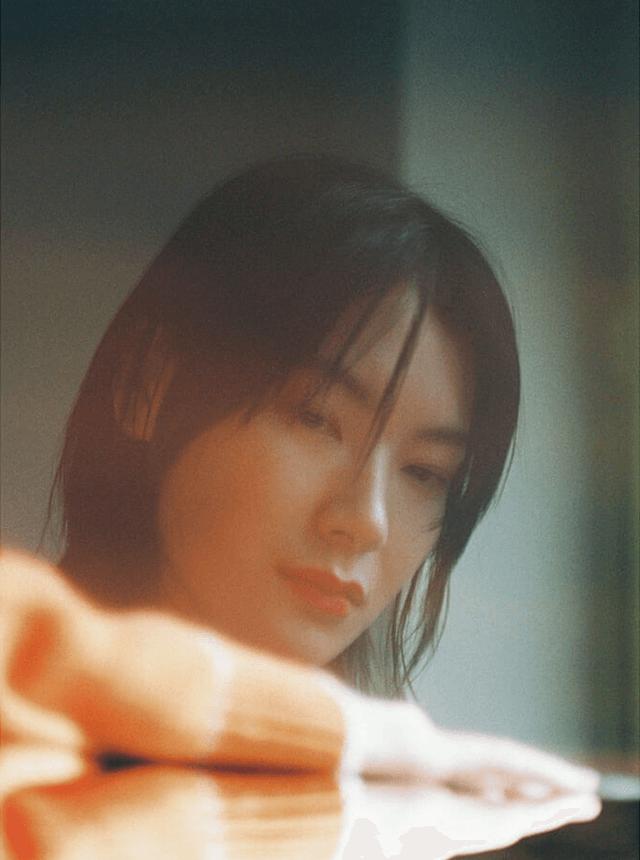Encounter|Toshiaki Kitaoka