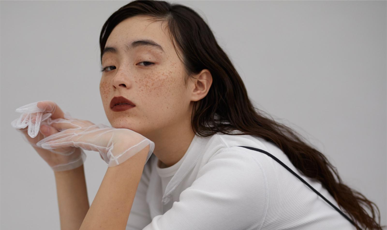 Makeup Stories 01