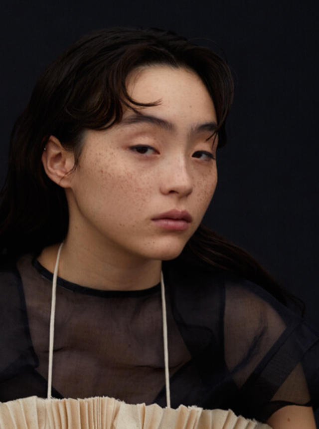 Makeup Stories 02
