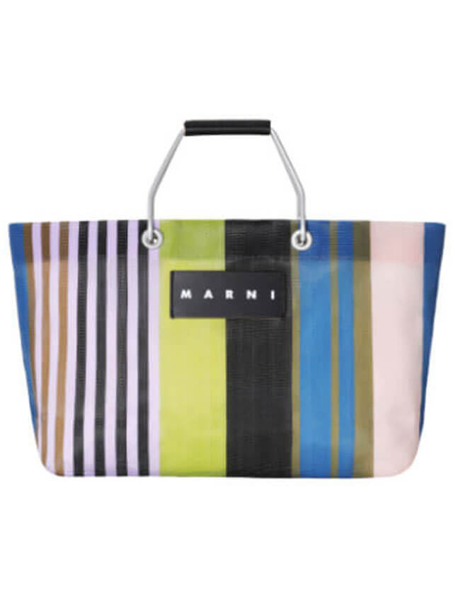 MARNI MARKET Limited Shop