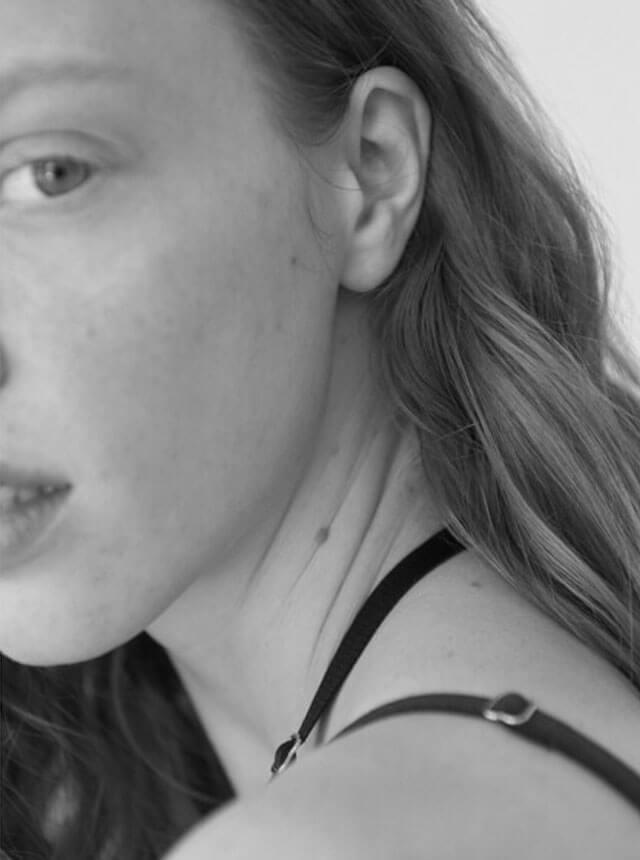 Encounter|Beatriz Conca