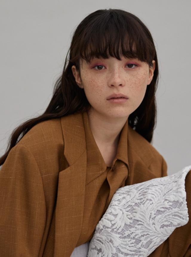 Makeup Stories 03