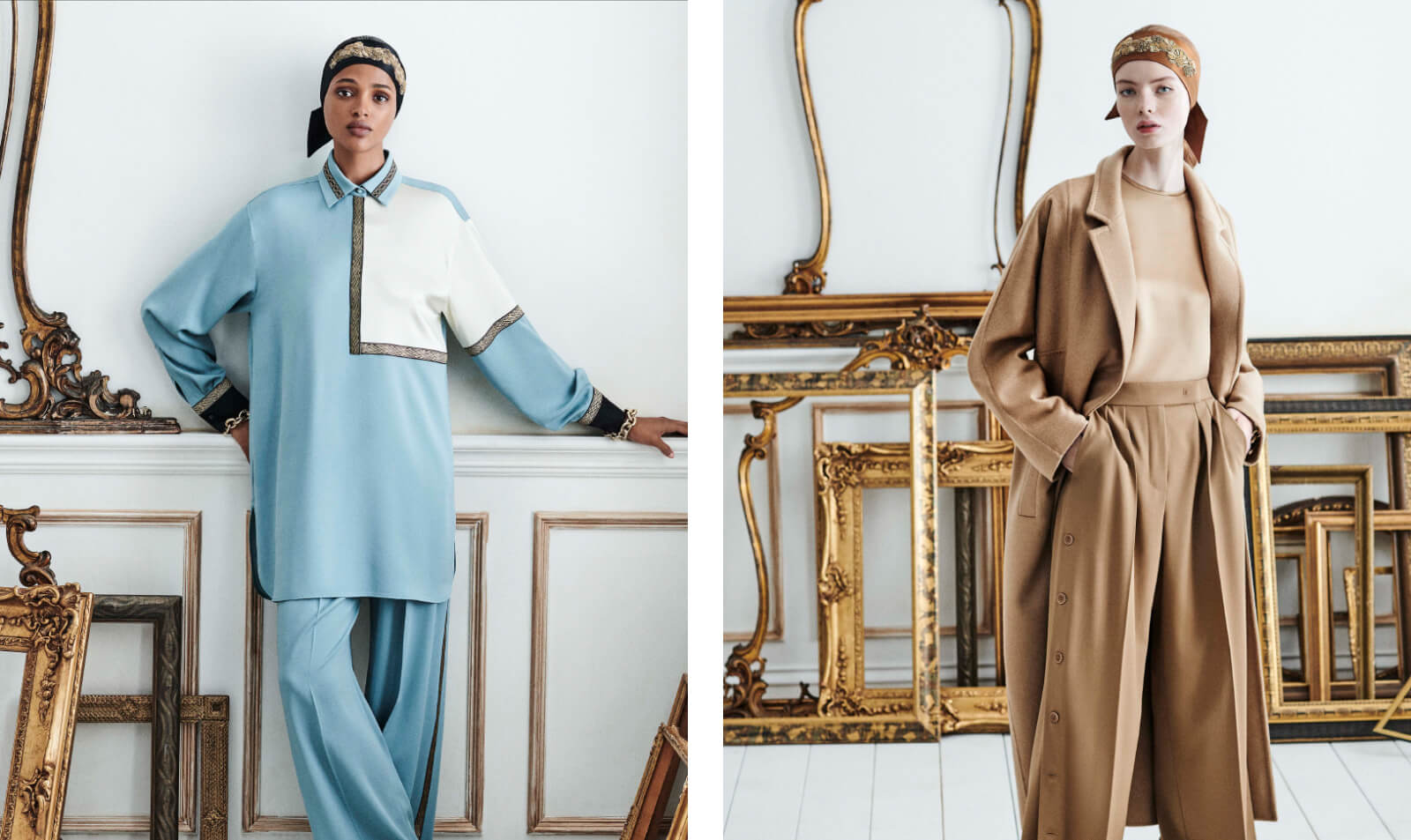 MAX MARA 2021 Resort Collection