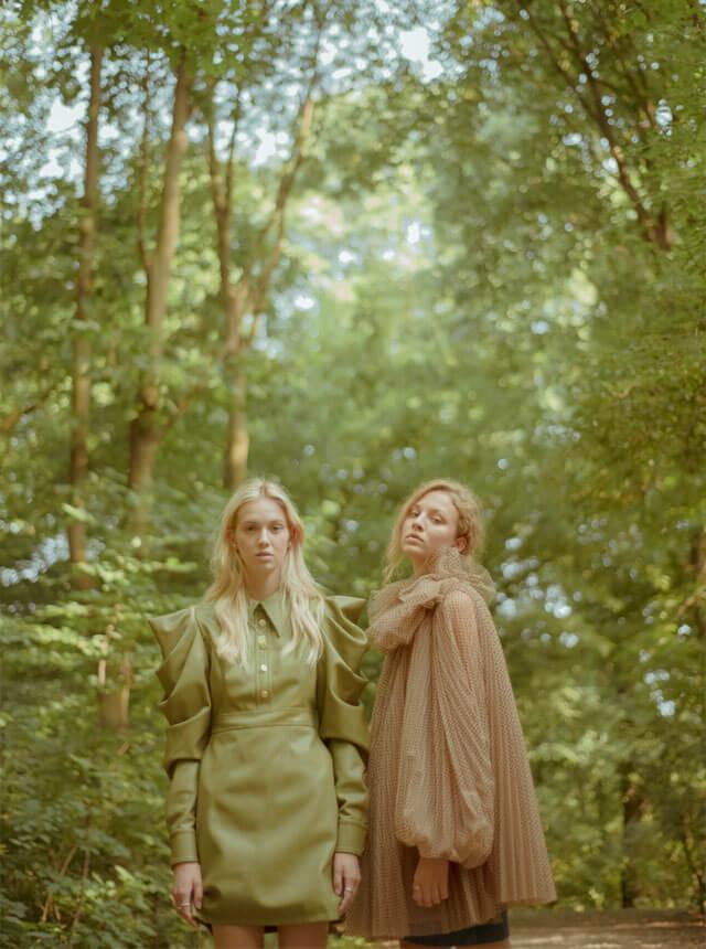 Encounter|Ilaria Biffi