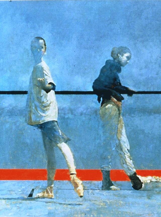 Robert Heindel