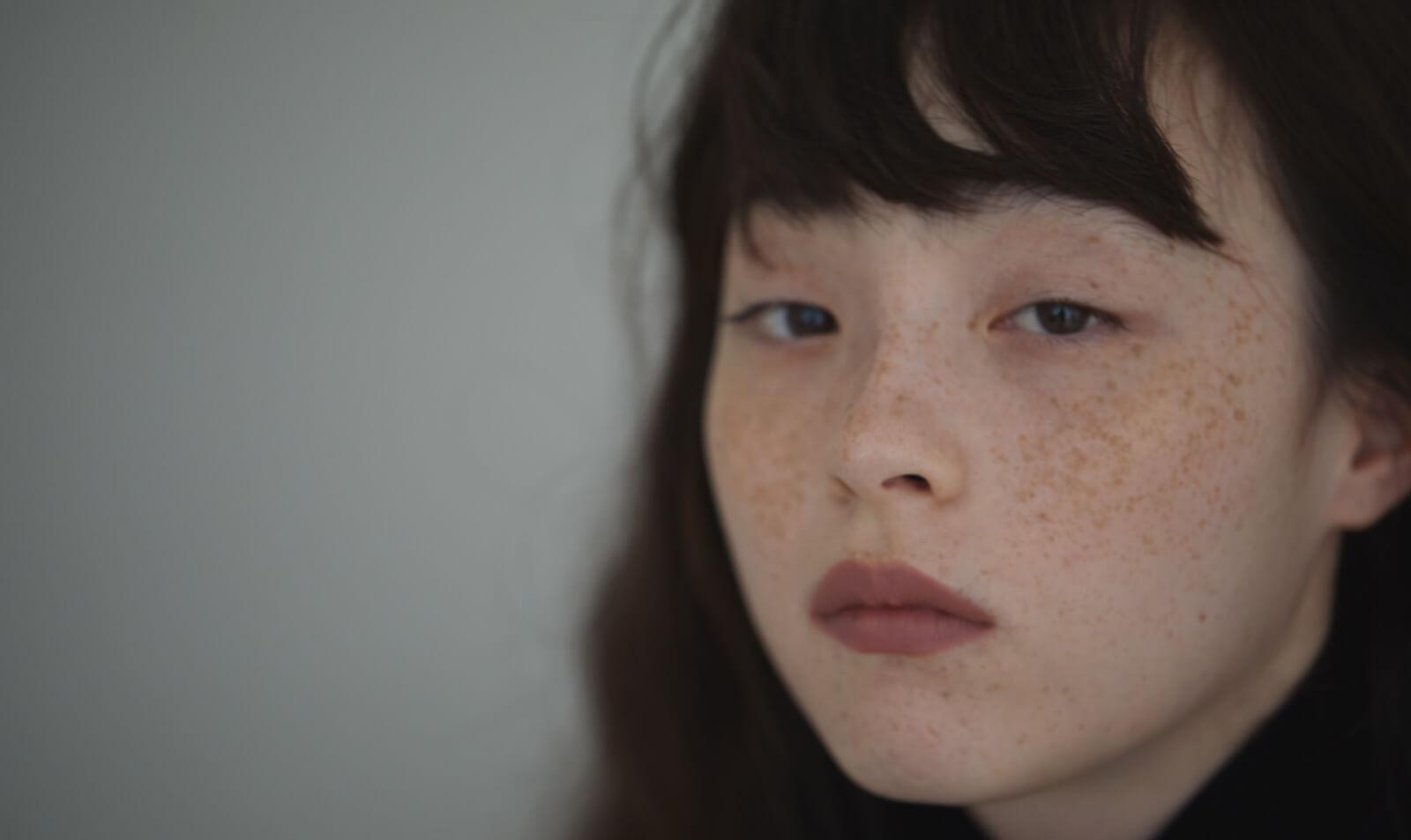 Makeup Stories 06