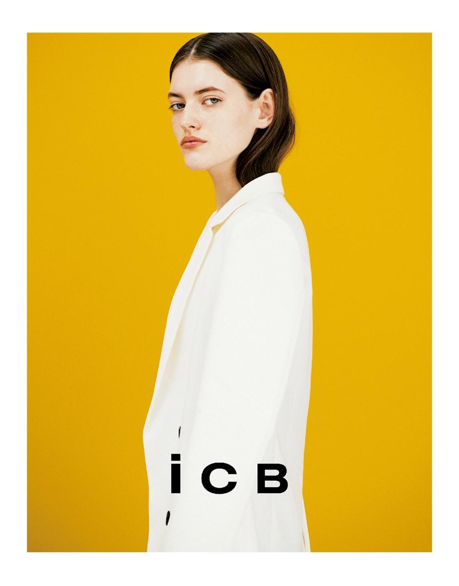 ICB 2018SS