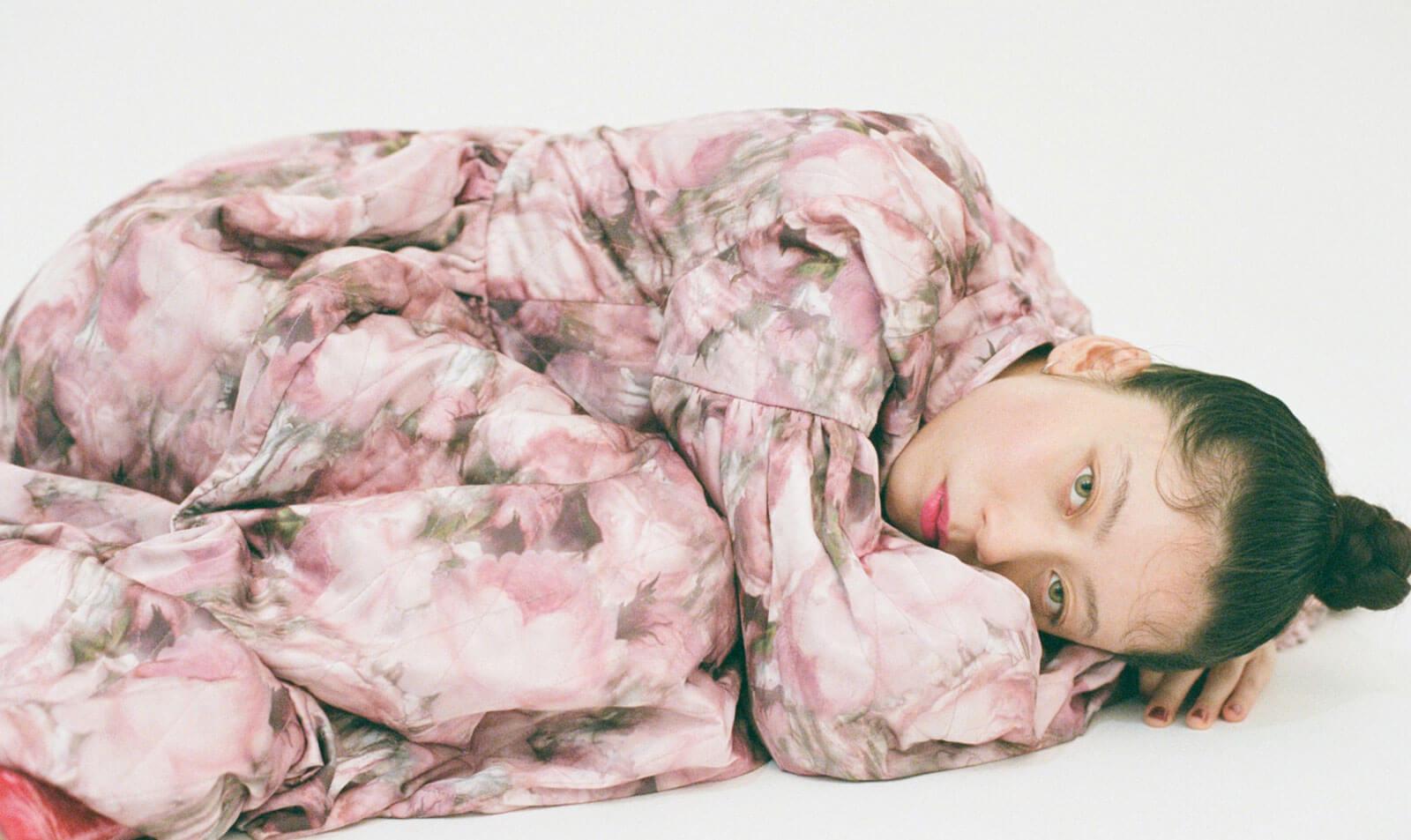 Encounter|Takahiro Otsuji & Sumire