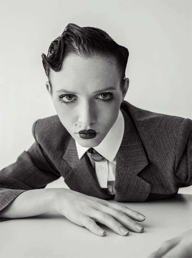 Encounter|Eleonora Adani