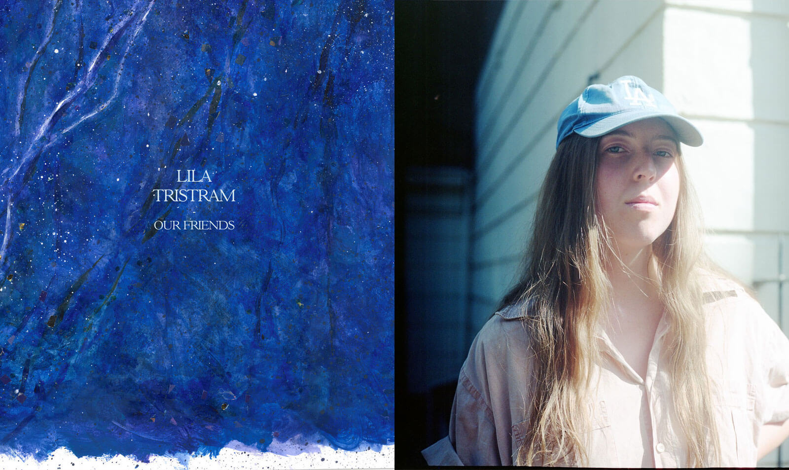 Music|Lila Tristram