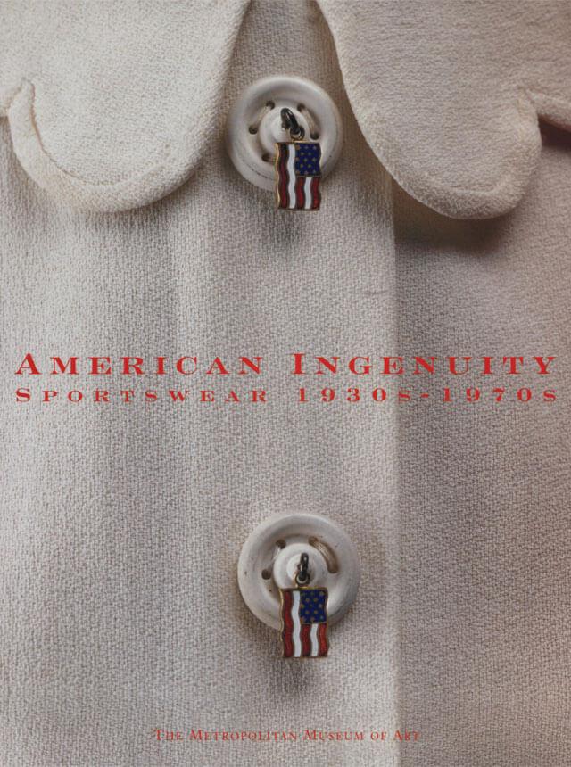 Online Reading|American Ingenuity