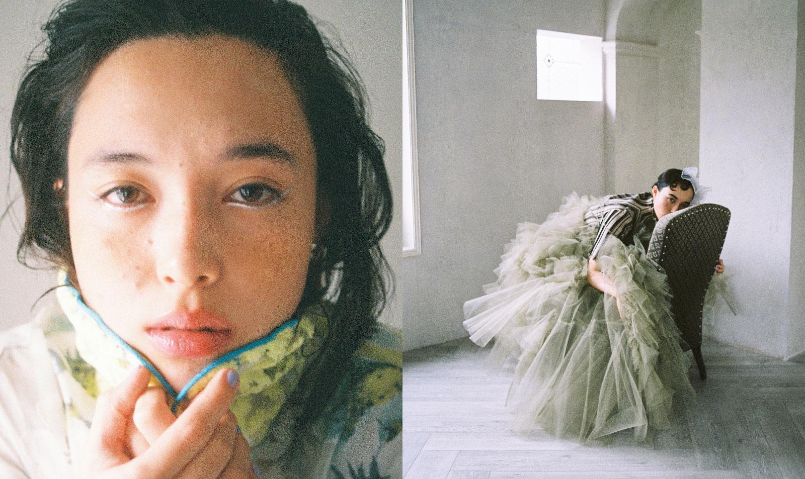 Encounter|Karin Ikeda & Masumi Yakuzawa
