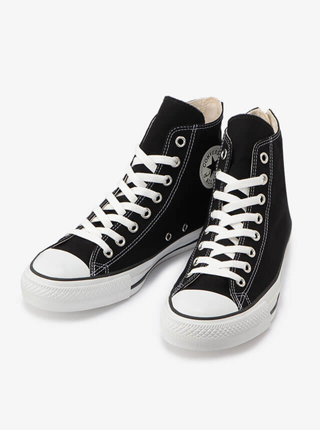 CONVERSE ALL STAR New Shoes