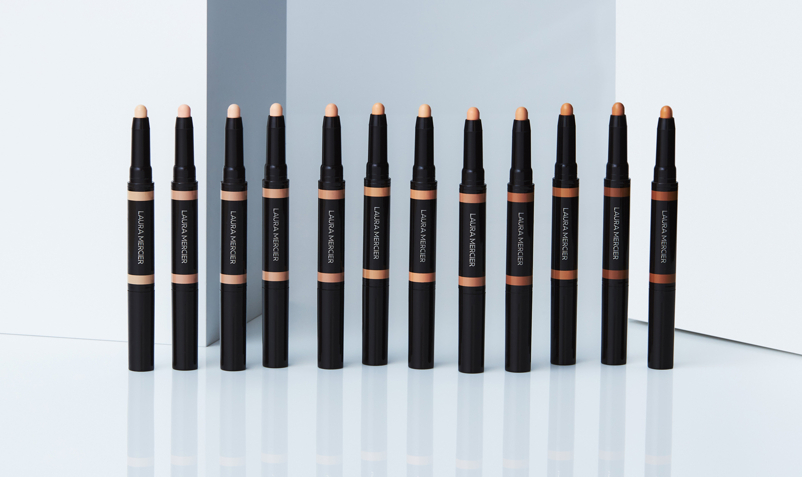 LAURA MERCIER New Concealer