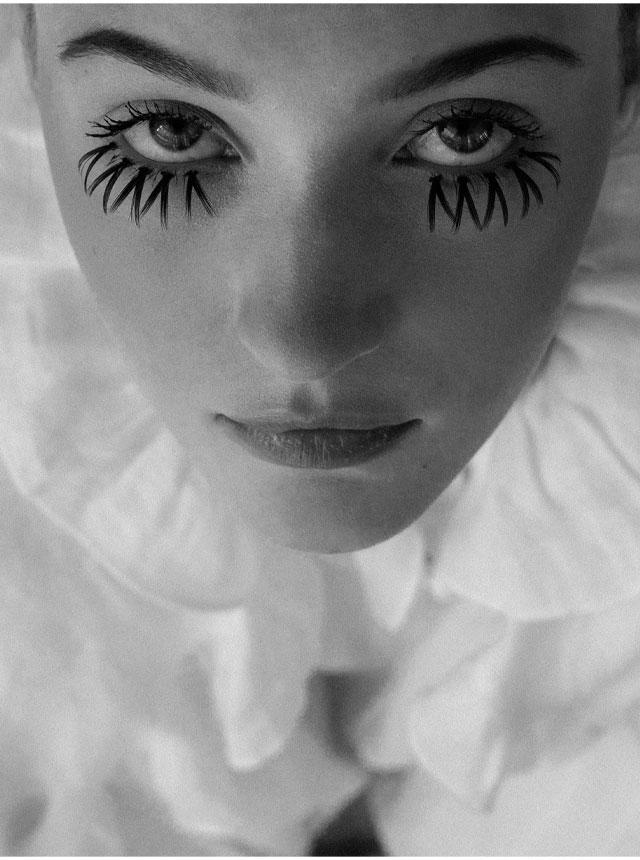 Encounter|Marina Domenech