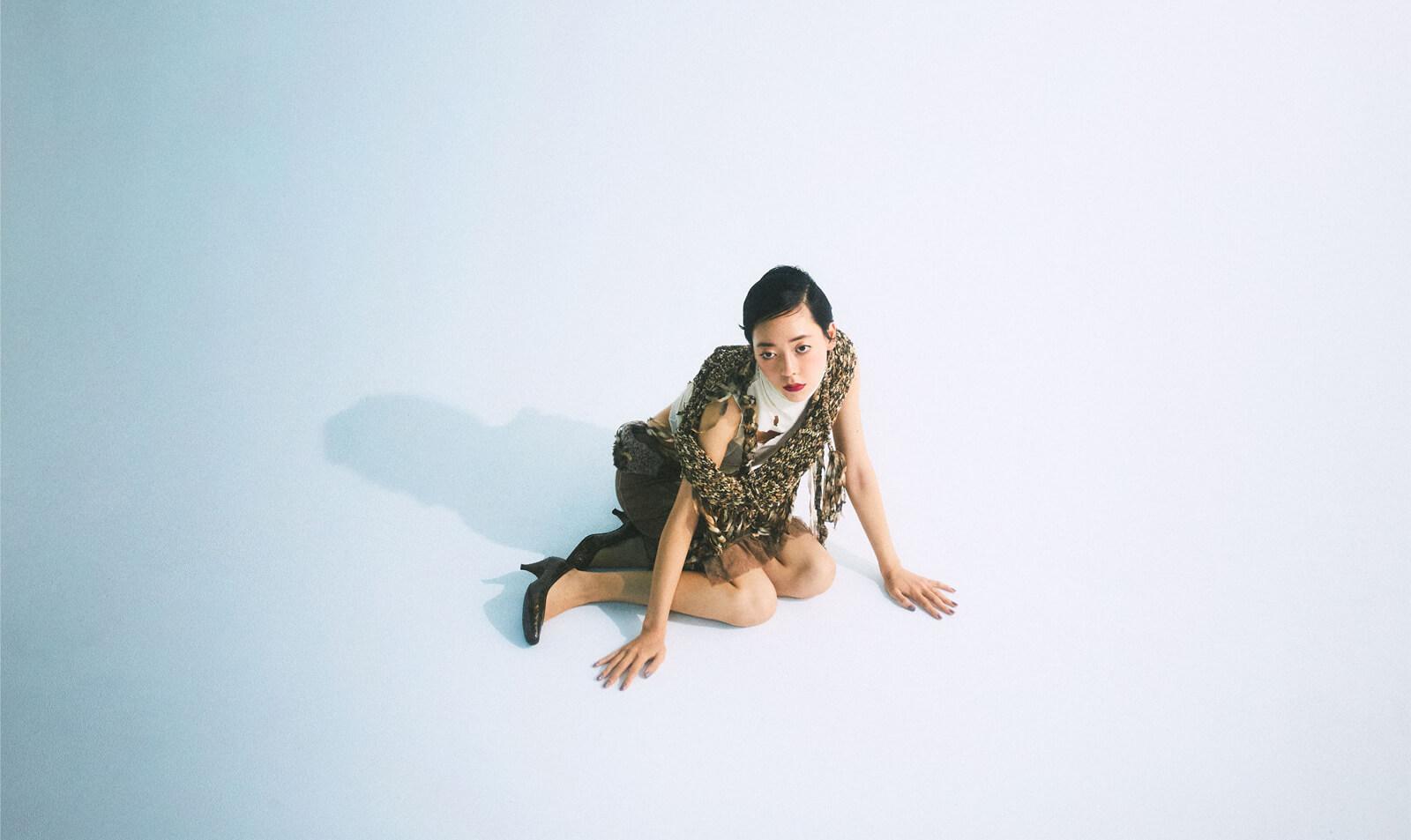 Encounter|Atsushi Kimura & Lera Emoto