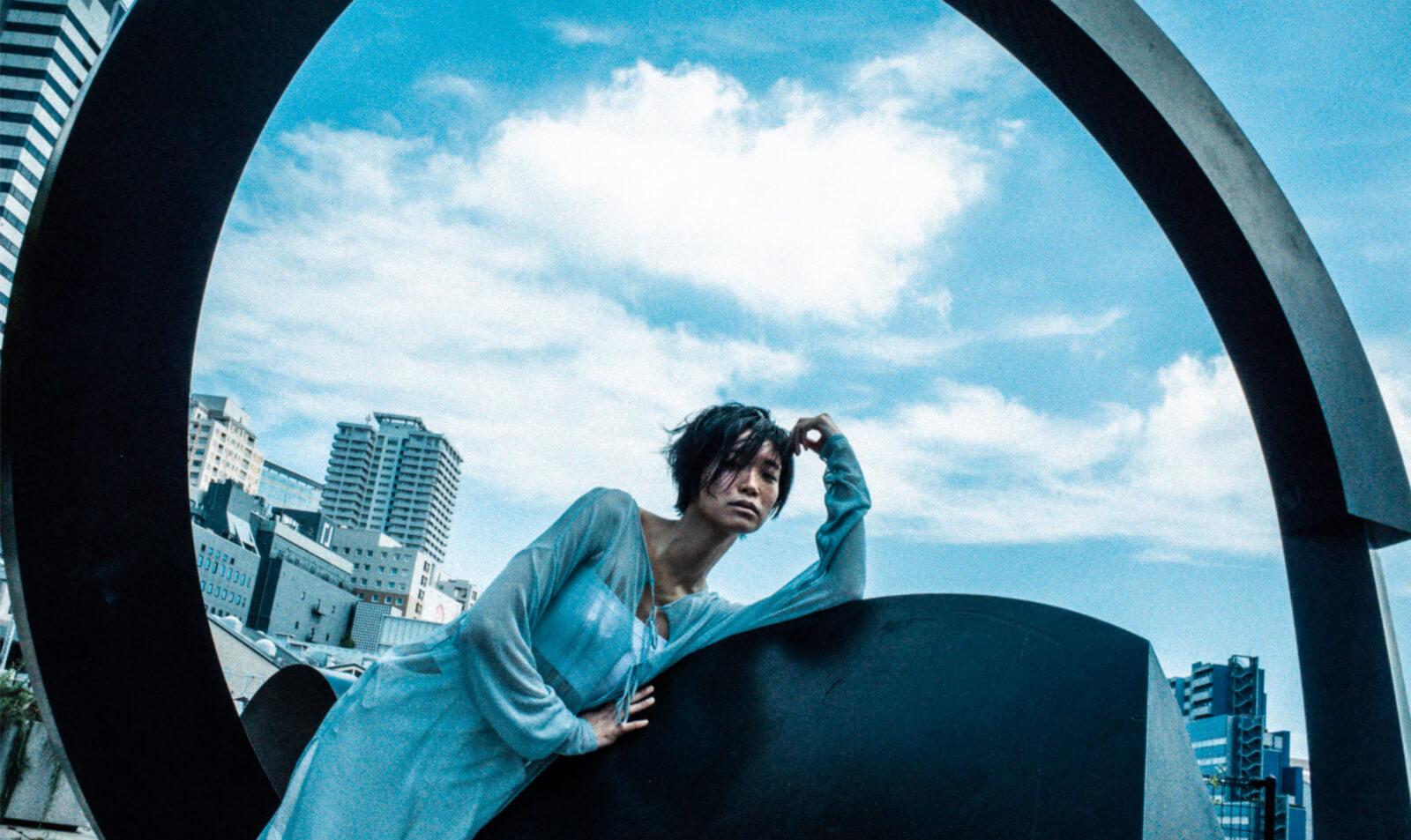 Encounter|Aki Takayama
